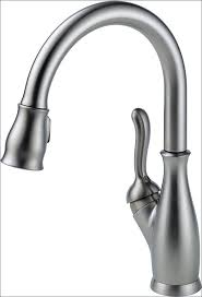 reviews of kitchen faucets kitchen kitchen faucets reviews kitchen faucets costco prep