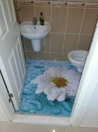 bathroom floor design 30 best 3d bathroom floor design images on bathroom