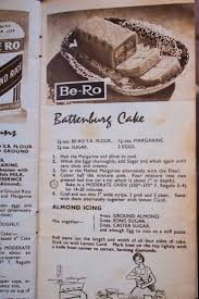 old cookbooks u0026 recipes be ro dropped scones for breakfast