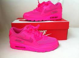 light pink nike air max air max pink