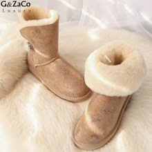 womens mid calf boots australia popular boots australia buy cheap boots australia lots