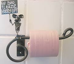 71 funny toilet paper holders home design kidiz