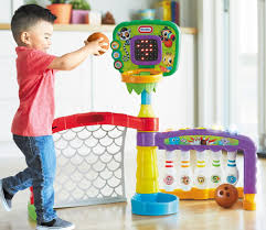 little tikes light n go activity garden treehouse light n go activity garden treehouse little tikes