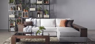 my sofa furniture store kuala lumpur malaysia cellini