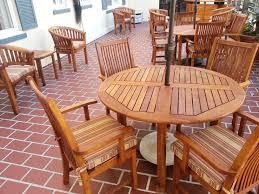 best teak pool outdoor furniture things know when buying teak