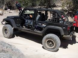 jeep wrangler 4 door for sale gallery that really cozy u2013 car reviews