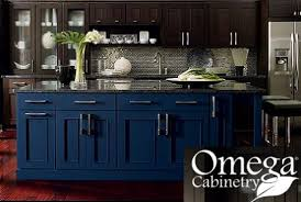 Masterbrand Cabinets Arthur Illinois Imperial Home Center Products Cabinetry