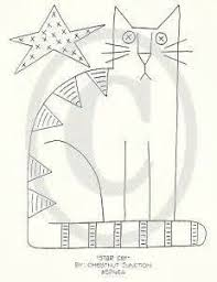 free primitive embroidery patterns patterns and primitive e