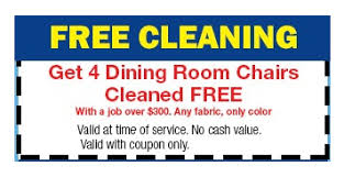 upholstery cleaning coupons and specials in los angeles commercial