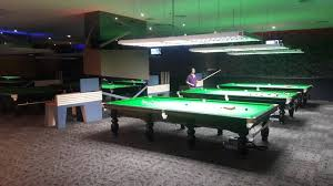 pool table near me open now evo city snooker pool is now open at evolve concept mall