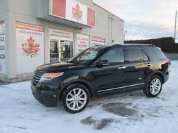 terrebonne ford used trucks used cars pre owned vehicle in terrebonne auto canada transaction
