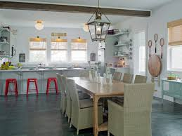 cottage style kitchen ideas kitchen design stunning cottage style cabinets kitchen cupboard