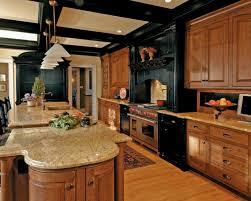 Black Walnut Cabinets Kitchens Black Walnut Kitchen Cabinets Interior Eksterior Ideas