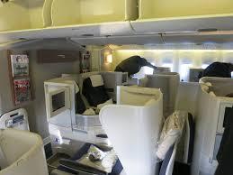 british airways black friday just how bad is british airways club world business class view
