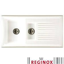 Kitchen Sinks Uk Suppliers - ceramic kitchen sinks ceramic sinks ebay