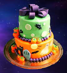 halloween cake decorations make halloween cake decorations photo shared by beverly36 fans