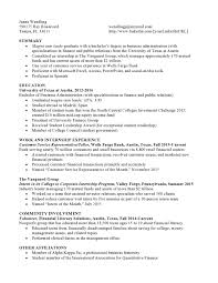 Software Testing Resume Samples For 1 Year Experience One Year Experience Resume Format For Net Developer Resume For