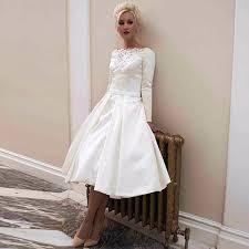short wedding dress plus size biwmagazine com