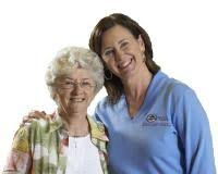 Comfort Keepers Ri Comfort Keepers In Tiffin Oh Ohio Home Health Care Agencies