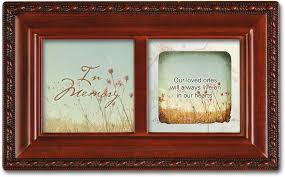 bereavement gifts top 10 best sympathy gift ideas heavy