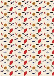 one direction wrapping paper pattern design disciplines pekka
