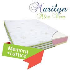 offerta materasso lattice materassi in offerta sconti e occasioni