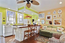 Cottage Rentals In Key West by The Colony Cottage Rentals On Key West At Home In Key West