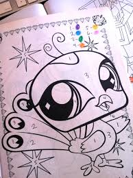 free coloring pictures coloring pages online for kids 2014 part 82