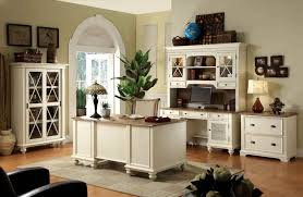 Home Office Furniture Layout Interior Design Home Office Furniture Collections Awesome Home