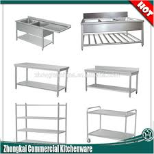 china kitchen equipment manufacturers china kitchen equipment