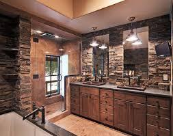 bathroom bathtub shower combo average bathroom remodel cost