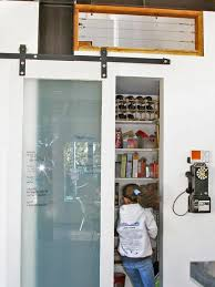 Kitchen Pantry Designs by Best 20 Frosted Glass Pantry Door Ideas On Pinterest Pantry
