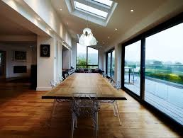 Disabled Kitchen Design House Interiors U2013 Transform Architects U2013 House Extension Ideas