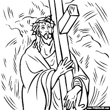 famous paintings coloring pages page 2
