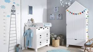 chambre pour jumeaux awesome idee chambre bebe jumeaux pictures awesome interior home