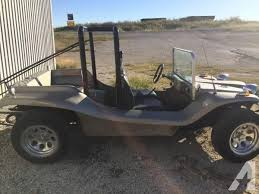 jeep buggy for sale dune buggy for sale in texas classifieds buy and sell in texas