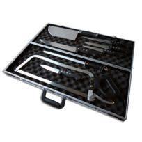 malette de couteau de cuisine professionnel malette couteau professionnel achat malette couteau professionnel