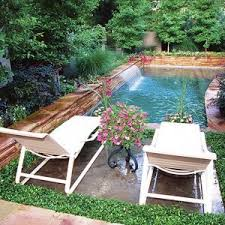 Simple Patio Ideas For Small Backyards Glamorous Simple Patio Ideas For Small Backyards Photo Inspiration