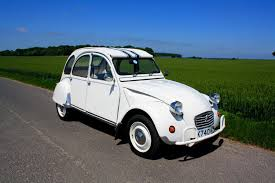 citroen 2cv used 1992 citroen 2cv for sale in canterbury pistonheads