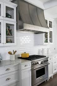 kitchen kitchen cabinet paint colors easy kitchen cabinets
