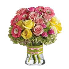 send flowers online send flowers to calgary fresh flowers online calgary flowers