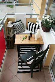 Small Space Patio Furniture Sets Bench Balcony Seating Theatre 4 Your Space Small Balcony
