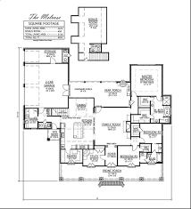 madden home design melrose