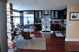 living room ledge decorating ideas home design bookcase arafen