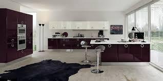 cuisines modernes italiennes fabricant meuble de cuisine italien casamia cuisines italienne