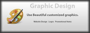 website design development management gecko websites kitchener