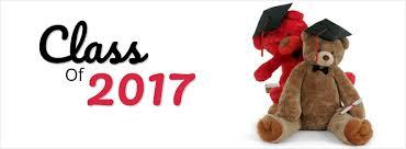 personalized graduation teddy size graduation teddy bears personalized gifts