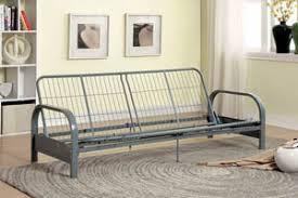 greenville futon store metal futons sofa bed