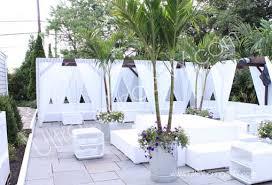 outdoor furniture rental patio patio furniture rental pythonet home furniture