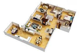 3d floor plan information virtual staging u0026 rendering group